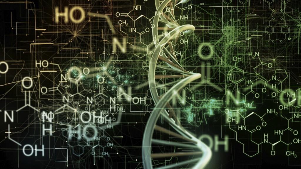 Chemical DNA - iStock_000037966880_Medium