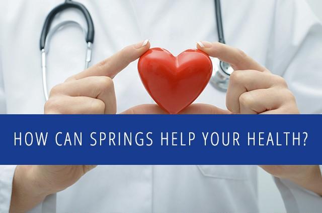Help Your Health