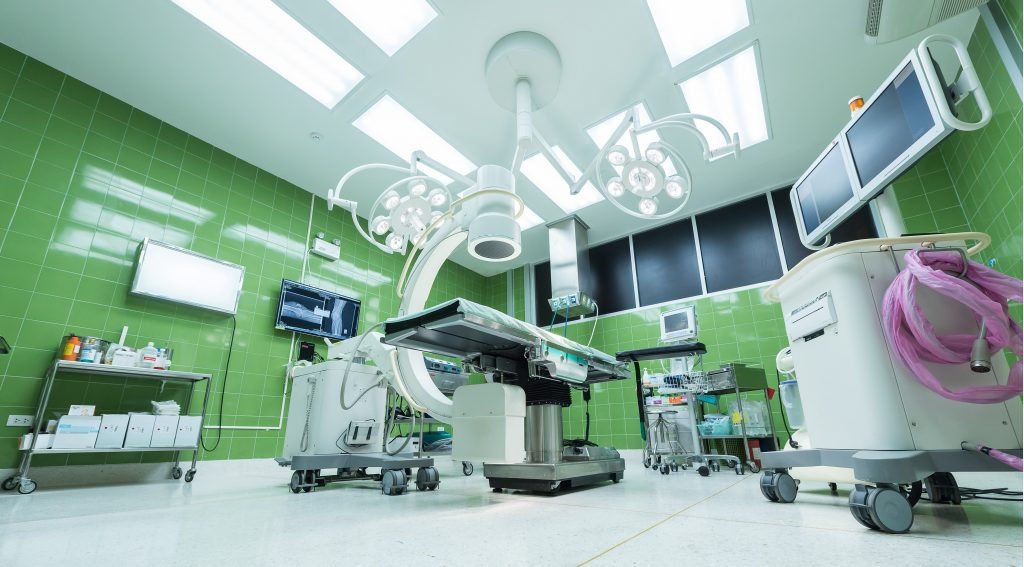 view-of-operating-room-247786